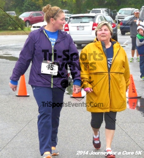 Journey for a Cure 5K Run/Walk<br><br><br><br><a href='https://www.trisportsevents.com/pics/14_Journey_for_Cure_5K_147.JPG' download='14_Journey_for_Cure_5K_147.JPG'>Click here to download.</a><Br><a href='http://www.facebook.com/sharer.php?u=http:%2F%2Fwww.trisportsevents.com%2Fpics%2F14_Journey_for_Cure_5K_147.JPG&t=Journey for a Cure 5K Run/Walk' target='_blank'><img src='images/fb_share.png' width='100'></a>
