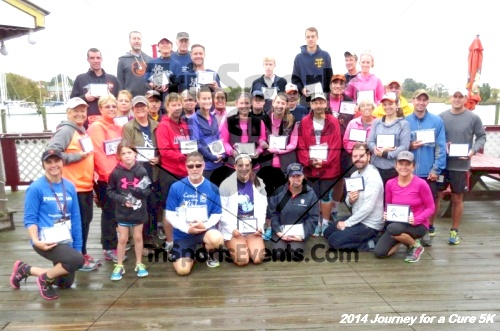 Journey for a Cure 5K Run/Walk<br><br><br><br><a href='https://www.trisportsevents.com/pics/14_Journey_for_Cure_5K_150.JPG' download='14_Journey_for_Cure_5K_150.JPG'>Click here to download.</a><Br><a href='http://www.facebook.com/sharer.php?u=http:%2F%2Fwww.trisportsevents.com%2Fpics%2F14_Journey_for_Cure_5K_150.JPG&t=Journey for a Cure 5K Run/Walk' target='_blank'><img src='images/fb_share.png' width='100'></a>