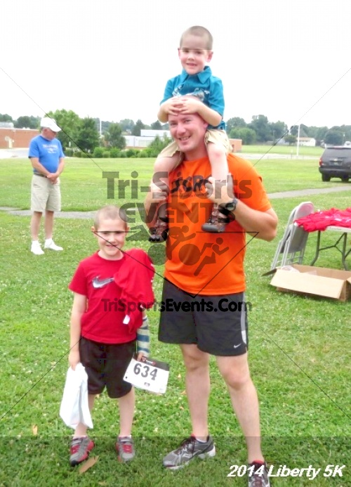 Liberty 5K Run/Walk<br><br><br><br><a href='https://www.trisportsevents.com/pics/14_Liberty_5K_007.JPG' download='14_Liberty_5K_007.JPG'>Click here to download.</a><Br><a href='http://www.facebook.com/sharer.php?u=http:%2F%2Fwww.trisportsevents.com%2Fpics%2F14_Liberty_5K_007.JPG&t=Liberty 5K Run/Walk' target='_blank'><img src='images/fb_share.png' width='100'></a>