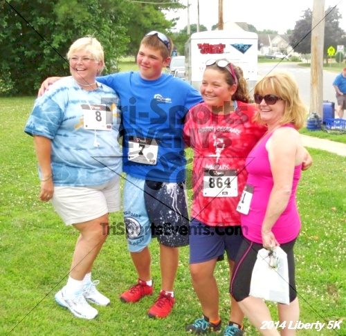 Liberty 5K Run/Walk<br><br><br><br><a href='https://www.trisportsevents.com/pics/14_Liberty_5K_011.JPG' download='14_Liberty_5K_011.JPG'>Click here to download.</a><Br><a href='http://www.facebook.com/sharer.php?u=http:%2F%2Fwww.trisportsevents.com%2Fpics%2F14_Liberty_5K_011.JPG&t=Liberty 5K Run/Walk' target='_blank'><img src='images/fb_share.png' width='100'></a>