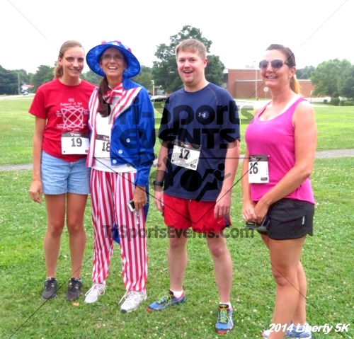 Liberty 5K Run/Walk<br><br><br><br><a href='https://www.trisportsevents.com/pics/14_Liberty_5K_015.JPG' download='14_Liberty_5K_015.JPG'>Click here to download.</a><Br><a href='http://www.facebook.com/sharer.php?u=http:%2F%2Fwww.trisportsevents.com%2Fpics%2F14_Liberty_5K_015.JPG&t=Liberty 5K Run/Walk' target='_blank'><img src='images/fb_share.png' width='100'></a>