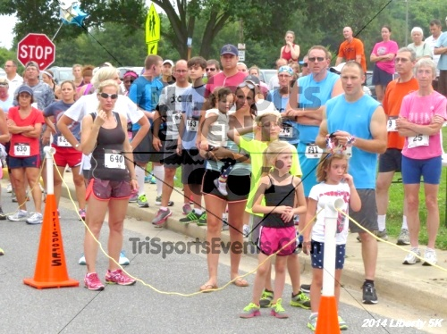 Liberty 5K Run/Walk<br><br><br><br><a href='https://www.trisportsevents.com/pics/14_Liberty_5K_016.JPG' download='14_Liberty_5K_016.JPG'>Click here to download.</a><Br><a href='http://www.facebook.com/sharer.php?u=http:%2F%2Fwww.trisportsevents.com%2Fpics%2F14_Liberty_5K_016.JPG&t=Liberty 5K Run/Walk' target='_blank'><img src='images/fb_share.png' width='100'></a>
