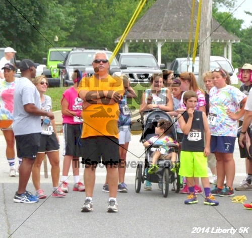 Liberty 5K Run/Walk<br><br><br><br><a href='https://www.trisportsevents.com/pics/14_Liberty_5K_018.JPG' download='14_Liberty_5K_018.JPG'>Click here to download.</a><Br><a href='http://www.facebook.com/sharer.php?u=http:%2F%2Fwww.trisportsevents.com%2Fpics%2F14_Liberty_5K_018.JPG&t=Liberty 5K Run/Walk' target='_blank'><img src='images/fb_share.png' width='100'></a>