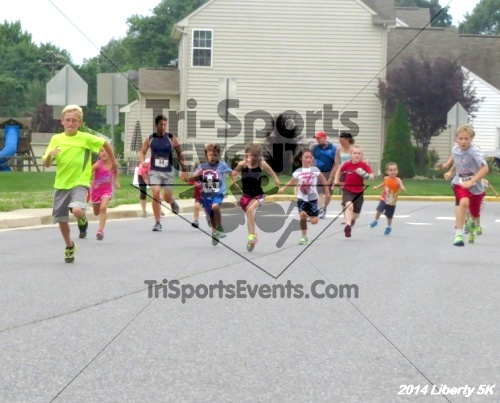 Liberty 5K Run/Walk<br><br><br><br><a href='https://www.trisportsevents.com/pics/14_Liberty_5K_019.JPG' download='14_Liberty_5K_019.JPG'>Click here to download.</a><Br><a href='http://www.facebook.com/sharer.php?u=http:%2F%2Fwww.trisportsevents.com%2Fpics%2F14_Liberty_5K_019.JPG&t=Liberty 5K Run/Walk' target='_blank'><img src='images/fb_share.png' width='100'></a>