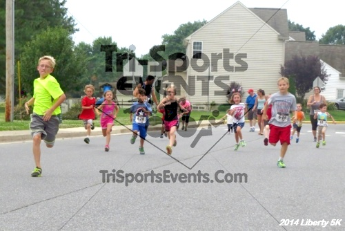 Liberty 5K Run/Walk<br><br><br><br><a href='https://www.trisportsevents.com/pics/14_Liberty_5K_020.JPG' download='14_Liberty_5K_020.JPG'>Click here to download.</a><Br><a href='http://www.facebook.com/sharer.php?u=http:%2F%2Fwww.trisportsevents.com%2Fpics%2F14_Liberty_5K_020.JPG&t=Liberty 5K Run/Walk' target='_blank'><img src='images/fb_share.png' width='100'></a>