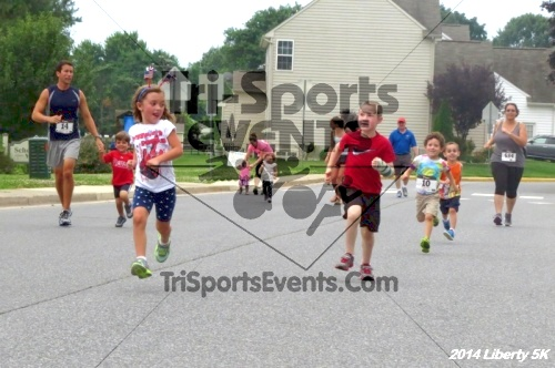 Liberty 5K Run/Walk<br><br><br><br><a href='https://www.trisportsevents.com/pics/14_Liberty_5K_022.JPG' download='14_Liberty_5K_022.JPG'>Click here to download.</a><Br><a href='http://www.facebook.com/sharer.php?u=http:%2F%2Fwww.trisportsevents.com%2Fpics%2F14_Liberty_5K_022.JPG&t=Liberty 5K Run/Walk' target='_blank'><img src='images/fb_share.png' width='100'></a>