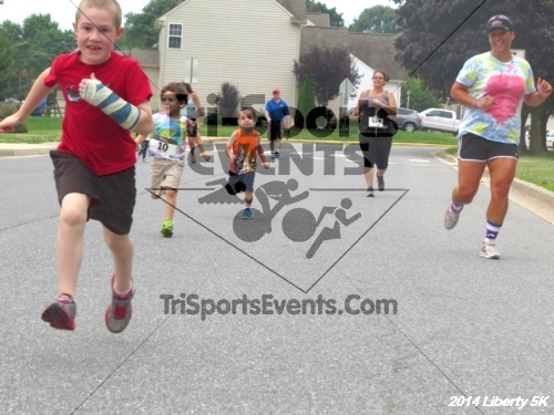 Liberty 5K Run/Walk<br><br><br><br><a href='https://www.trisportsevents.com/pics/14_Liberty_5K_024.JPG' download='14_Liberty_5K_024.JPG'>Click here to download.</a><Br><a href='http://www.facebook.com/sharer.php?u=http:%2F%2Fwww.trisportsevents.com%2Fpics%2F14_Liberty_5K_024.JPG&t=Liberty 5K Run/Walk' target='_blank'><img src='images/fb_share.png' width='100'></a>