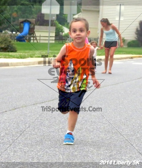 Liberty 5K Run/Walk<br><br><br><br><a href='https://www.trisportsevents.com/pics/14_Liberty_5K_026.JPG' download='14_Liberty_5K_026.JPG'>Click here to download.</a><Br><a href='http://www.facebook.com/sharer.php?u=http:%2F%2Fwww.trisportsevents.com%2Fpics%2F14_Liberty_5K_026.JPG&t=Liberty 5K Run/Walk' target='_blank'><img src='images/fb_share.png' width='100'></a>
