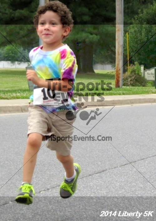 Liberty 5K Run/Walk<br><br><br><br><a href='https://www.trisportsevents.com/pics/14_Liberty_5K_027.JPG' download='14_Liberty_5K_027.JPG'>Click here to download.</a><Br><a href='http://www.facebook.com/sharer.php?u=http:%2F%2Fwww.trisportsevents.com%2Fpics%2F14_Liberty_5K_027.JPG&t=Liberty 5K Run/Walk' target='_blank'><img src='images/fb_share.png' width='100'></a>