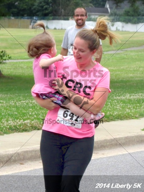 Liberty 5K Run/Walk<br><br><br><br><a href='https://www.trisportsevents.com/pics/14_Liberty_5K_029.JPG' download='14_Liberty_5K_029.JPG'>Click here to download.</a><Br><a href='http://www.facebook.com/sharer.php?u=http:%2F%2Fwww.trisportsevents.com%2Fpics%2F14_Liberty_5K_029.JPG&t=Liberty 5K Run/Walk' target='_blank'><img src='images/fb_share.png' width='100'></a>