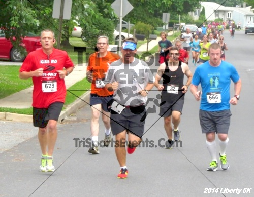 Liberty 5K Run/Walk<br><br><br><br><a href='https://www.trisportsevents.com/pics/14_Liberty_5K_035.JPG' download='14_Liberty_5K_035.JPG'>Click here to download.</a><Br><a href='http://www.facebook.com/sharer.php?u=http:%2F%2Fwww.trisportsevents.com%2Fpics%2F14_Liberty_5K_035.JPG&t=Liberty 5K Run/Walk' target='_blank'><img src='images/fb_share.png' width='100'></a>