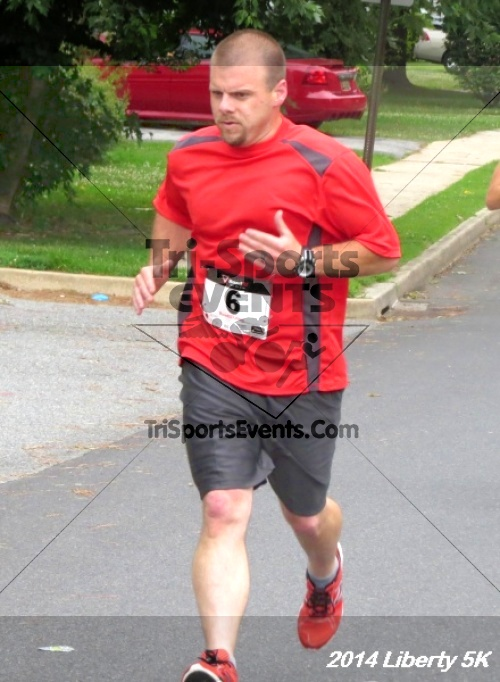 Liberty 5K Run/Walk<br><br><br><br><a href='https://www.trisportsevents.com/pics/14_Liberty_5K_037.JPG' download='14_Liberty_5K_037.JPG'>Click here to download.</a><Br><a href='http://www.facebook.com/sharer.php?u=http:%2F%2Fwww.trisportsevents.com%2Fpics%2F14_Liberty_5K_037.JPG&t=Liberty 5K Run/Walk' target='_blank'><img src='images/fb_share.png' width='100'></a>