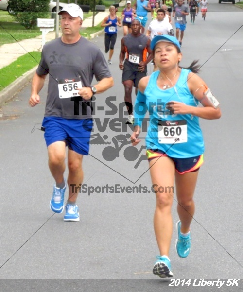Liberty 5K Run/Walk<br><br><br><br><a href='https://www.trisportsevents.com/pics/14_Liberty_5K_042.JPG' download='14_Liberty_5K_042.JPG'>Click here to download.</a><Br><a href='http://www.facebook.com/sharer.php?u=http:%2F%2Fwww.trisportsevents.com%2Fpics%2F14_Liberty_5K_042.JPG&t=Liberty 5K Run/Walk' target='_blank'><img src='images/fb_share.png' width='100'></a>
