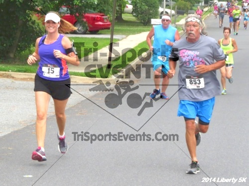 Liberty 5K Run/Walk<br><br><br><br><a href='https://www.trisportsevents.com/pics/14_Liberty_5K_048.JPG' download='14_Liberty_5K_048.JPG'>Click here to download.</a><Br><a href='http://www.facebook.com/sharer.php?u=http:%2F%2Fwww.trisportsevents.com%2Fpics%2F14_Liberty_5K_048.JPG&t=Liberty 5K Run/Walk' target='_blank'><img src='images/fb_share.png' width='100'></a>