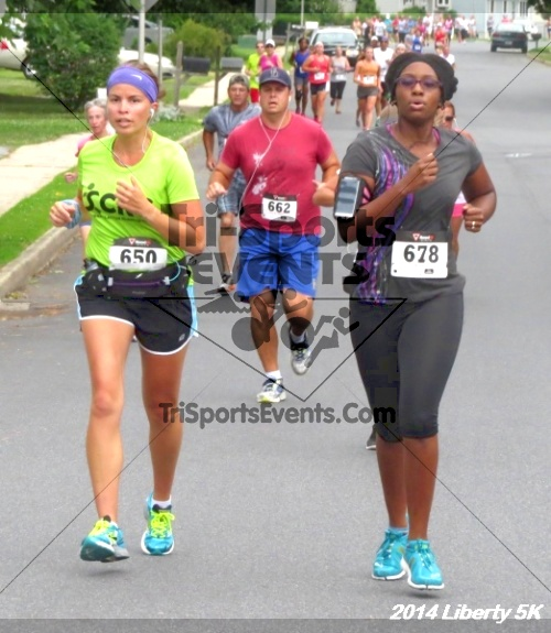 Liberty 5K Run/Walk<br><br><br><br><a href='https://www.trisportsevents.com/pics/14_Liberty_5K_050.JPG' download='14_Liberty_5K_050.JPG'>Click here to download.</a><Br><a href='http://www.facebook.com/sharer.php?u=http:%2F%2Fwww.trisportsevents.com%2Fpics%2F14_Liberty_5K_050.JPG&t=Liberty 5K Run/Walk' target='_blank'><img src='images/fb_share.png' width='100'></a>