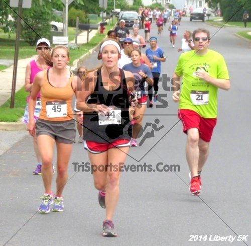 Liberty 5K Run/Walk<br><br><br><br><a href='https://www.trisportsevents.com/pics/14_Liberty_5K_055.JPG' download='14_Liberty_5K_055.JPG'>Click here to download.</a><Br><a href='http://www.facebook.com/sharer.php?u=http:%2F%2Fwww.trisportsevents.com%2Fpics%2F14_Liberty_5K_055.JPG&t=Liberty 5K Run/Walk' target='_blank'><img src='images/fb_share.png' width='100'></a>