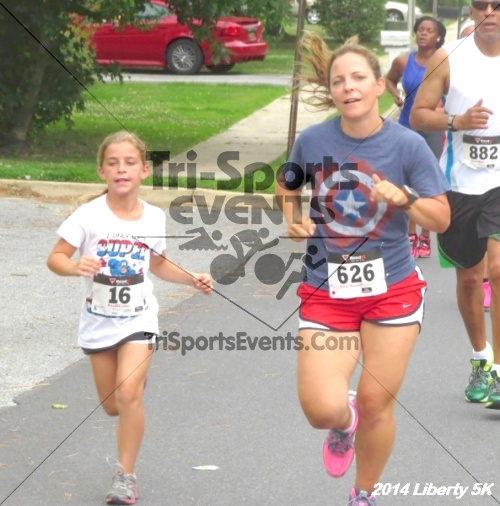 Liberty 5K Run/Walk<br><br><br><br><a href='https://www.trisportsevents.com/pics/14_Liberty_5K_056.JPG' download='14_Liberty_5K_056.JPG'>Click here to download.</a><Br><a href='http://www.facebook.com/sharer.php?u=http:%2F%2Fwww.trisportsevents.com%2Fpics%2F14_Liberty_5K_056.JPG&t=Liberty 5K Run/Walk' target='_blank'><img src='images/fb_share.png' width='100'></a>