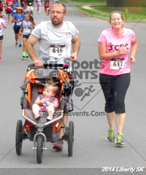 Liberty 5K Run/Walk<br><br><br><br><a href='https://www.trisportsevents.com/pics/14_Liberty_5K_077.JPG' download='14_Liberty_5K_077.JPG'>Click here to download.</a><Br><a href='http://www.facebook.com/sharer.php?u=http:%2F%2Fwww.trisportsevents.com%2Fpics%2F14_Liberty_5K_077.JPG&t=Liberty 5K Run/Walk' target='_blank'><img src='images/fb_share.png' width='100'></a>