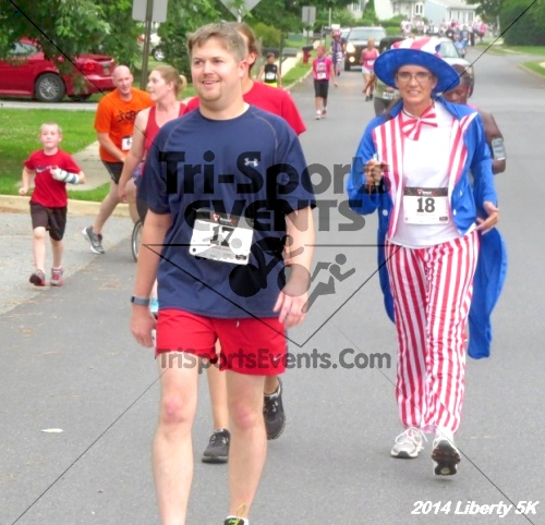 Liberty 5K Run/Walk<br><br><br><br><a href='https://www.trisportsevents.com/pics/14_Liberty_5K_087.JPG' download='14_Liberty_5K_087.JPG'>Click here to download.</a><Br><a href='http://www.facebook.com/sharer.php?u=http:%2F%2Fwww.trisportsevents.com%2Fpics%2F14_Liberty_5K_087.JPG&t=Liberty 5K Run/Walk' target='_blank'><img src='images/fb_share.png' width='100'></a>