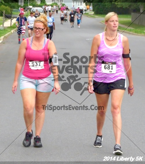 Liberty 5K Run/Walk<br><br><br><br><a href='https://www.trisportsevents.com/pics/14_Liberty_5K_091.JPG' download='14_Liberty_5K_091.JPG'>Click here to download.</a><Br><a href='http://www.facebook.com/sharer.php?u=http:%2F%2Fwww.trisportsevents.com%2Fpics%2F14_Liberty_5K_091.JPG&t=Liberty 5K Run/Walk' target='_blank'><img src='images/fb_share.png' width='100'></a>