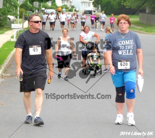 Liberty 5K Run/Walk<br><br><br><br><a href='https://www.trisportsevents.com/pics/14_Liberty_5K_095.JPG' download='14_Liberty_5K_095.JPG'>Click here to download.</a><Br><a href='http://www.facebook.com/sharer.php?u=http:%2F%2Fwww.trisportsevents.com%2Fpics%2F14_Liberty_5K_095.JPG&t=Liberty 5K Run/Walk' target='_blank'><img src='images/fb_share.png' width='100'></a>