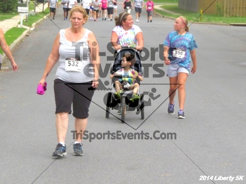 Liberty 5K Run/Walk<br><br><br><br><a href='https://www.trisportsevents.com/pics/14_Liberty_5K_096.JPG' download='14_Liberty_5K_096.JPG'>Click here to download.</a><Br><a href='http://www.facebook.com/sharer.php?u=http:%2F%2Fwww.trisportsevents.com%2Fpics%2F14_Liberty_5K_096.JPG&t=Liberty 5K Run/Walk' target='_blank'><img src='images/fb_share.png' width='100'></a>