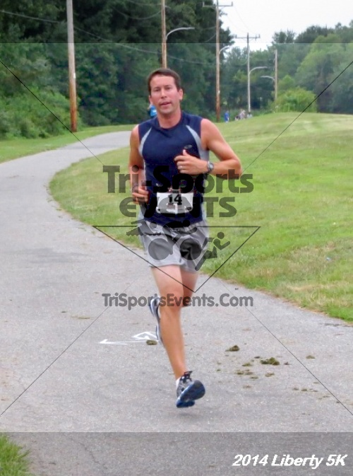 Liberty 5K Run/Walk<br><br><br><br><a href='https://www.trisportsevents.com/pics/14_Liberty_5K_104.JPG' download='14_Liberty_5K_104.JPG'>Click here to download.</a><Br><a href='http://www.facebook.com/sharer.php?u=http:%2F%2Fwww.trisportsevents.com%2Fpics%2F14_Liberty_5K_104.JPG&t=Liberty 5K Run/Walk' target='_blank'><img src='images/fb_share.png' width='100'></a>
