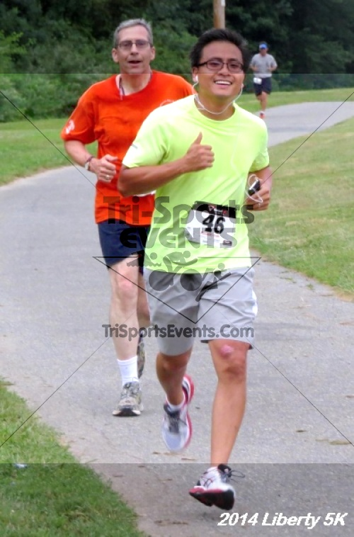 Liberty 5K Run/Walk<br><br><br><br><a href='https://www.trisportsevents.com/pics/14_Liberty_5K_115.JPG' download='14_Liberty_5K_115.JPG'>Click here to download.</a><Br><a href='http://www.facebook.com/sharer.php?u=http:%2F%2Fwww.trisportsevents.com%2Fpics%2F14_Liberty_5K_115.JPG&t=Liberty 5K Run/Walk' target='_blank'><img src='images/fb_share.png' width='100'></a>