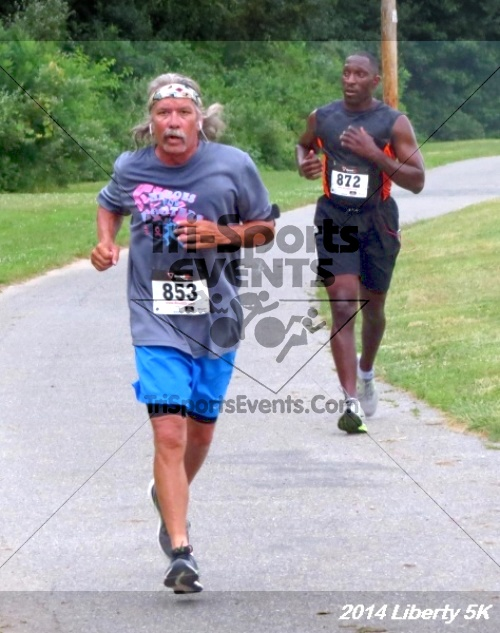 Liberty 5K Run/Walk<br><br><br><br><a href='https://www.trisportsevents.com/pics/14_Liberty_5K_123.JPG' download='14_Liberty_5K_123.JPG'>Click here to download.</a><Br><a href='http://www.facebook.com/sharer.php?u=http:%2F%2Fwww.trisportsevents.com%2Fpics%2F14_Liberty_5K_123.JPG&t=Liberty 5K Run/Walk' target='_blank'><img src='images/fb_share.png' width='100'></a>