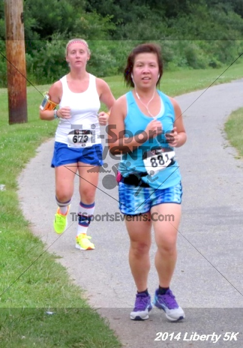 Liberty 5K Run/Walk<br><br><br><br><a href='https://www.trisportsevents.com/pics/14_Liberty_5K_127.JPG' download='14_Liberty_5K_127.JPG'>Click here to download.</a><Br><a href='http://www.facebook.com/sharer.php?u=http:%2F%2Fwww.trisportsevents.com%2Fpics%2F14_Liberty_5K_127.JPG&t=Liberty 5K Run/Walk' target='_blank'><img src='images/fb_share.png' width='100'></a>