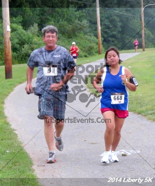 Liberty 5K Run/Walk<br><br><br><br><a href='https://www.trisportsevents.com/pics/14_Liberty_5K_151.JPG' download='14_Liberty_5K_151.JPG'>Click here to download.</a><Br><a href='http://www.facebook.com/sharer.php?u=http:%2F%2Fwww.trisportsevents.com%2Fpics%2F14_Liberty_5K_151.JPG&t=Liberty 5K Run/Walk' target='_blank'><img src='images/fb_share.png' width='100'></a>