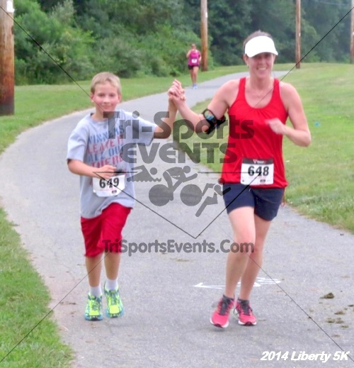Liberty 5K Run/Walk<br><br><br><br><a href='https://www.trisportsevents.com/pics/14_Liberty_5K_154.JPG' download='14_Liberty_5K_154.JPG'>Click here to download.</a><Br><a href='http://www.facebook.com/sharer.php?u=http:%2F%2Fwww.trisportsevents.com%2Fpics%2F14_Liberty_5K_154.JPG&t=Liberty 5K Run/Walk' target='_blank'><img src='images/fb_share.png' width='100'></a>
