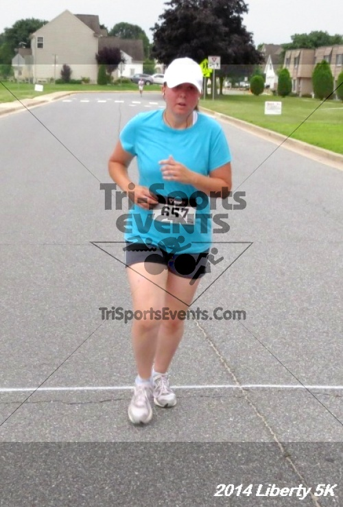 Liberty 5K Run/Walk<br><br><br><br><a href='https://www.trisportsevents.com/pics/14_Liberty_5K_174.JPG' download='14_Liberty_5K_174.JPG'>Click here to download.</a><Br><a href='http://www.facebook.com/sharer.php?u=http:%2F%2Fwww.trisportsevents.com%2Fpics%2F14_Liberty_5K_174.JPG&t=Liberty 5K Run/Walk' target='_blank'><img src='images/fb_share.png' width='100'></a>