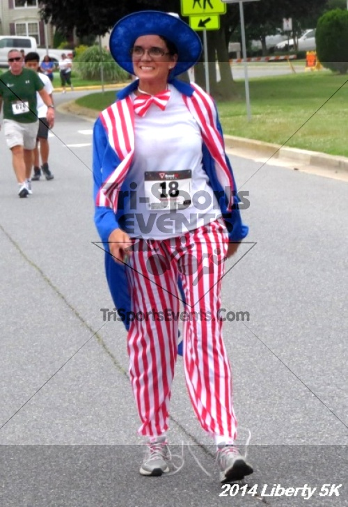 Liberty 5K Run/Walk<br><br><br><br><a href='https://www.trisportsevents.com/pics/14_Liberty_5K_187.JPG' download='14_Liberty_5K_187.JPG'>Click here to download.</a><Br><a href='http://www.facebook.com/sharer.php?u=http:%2F%2Fwww.trisportsevents.com%2Fpics%2F14_Liberty_5K_187.JPG&t=Liberty 5K Run/Walk' target='_blank'><img src='images/fb_share.png' width='100'></a>