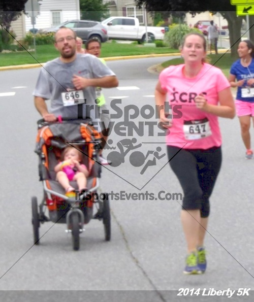 Liberty 5K Run/Walk<br><br><br><br><a href='https://www.trisportsevents.com/pics/14_Liberty_5K_192.JPG' download='14_Liberty_5K_192.JPG'>Click here to download.</a><Br><a href='http://www.facebook.com/sharer.php?u=http:%2F%2Fwww.trisportsevents.com%2Fpics%2F14_Liberty_5K_192.JPG&t=Liberty 5K Run/Walk' target='_blank'><img src='images/fb_share.png' width='100'></a>