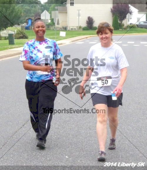 Liberty 5K Run/Walk<br><br><br><br><a href='https://www.trisportsevents.com/pics/14_Liberty_5K_202.JPG' download='14_Liberty_5K_202.JPG'>Click here to download.</a><Br><a href='http://www.facebook.com/sharer.php?u=http:%2F%2Fwww.trisportsevents.com%2Fpics%2F14_Liberty_5K_202.JPG&t=Liberty 5K Run/Walk' target='_blank'><img src='images/fb_share.png' width='100'></a>