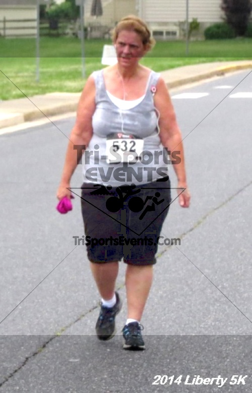 Liberty 5K Run/Walk<br><br><br><br><a href='https://www.trisportsevents.com/pics/14_Liberty_5K_205.JPG' download='14_Liberty_5K_205.JPG'>Click here to download.</a><Br><a href='http://www.facebook.com/sharer.php?u=http:%2F%2Fwww.trisportsevents.com%2Fpics%2F14_Liberty_5K_205.JPG&t=Liberty 5K Run/Walk' target='_blank'><img src='images/fb_share.png' width='100'></a>