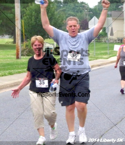 Liberty 5K Run/Walk<br><br><br><br><a href='https://www.trisportsevents.com/pics/14_Liberty_5K_207.JPG' download='14_Liberty_5K_207.JPG'>Click here to download.</a><Br><a href='http://www.facebook.com/sharer.php?u=http:%2F%2Fwww.trisportsevents.com%2Fpics%2F14_Liberty_5K_207.JPG&t=Liberty 5K Run/Walk' target='_blank'><img src='images/fb_share.png' width='100'></a>