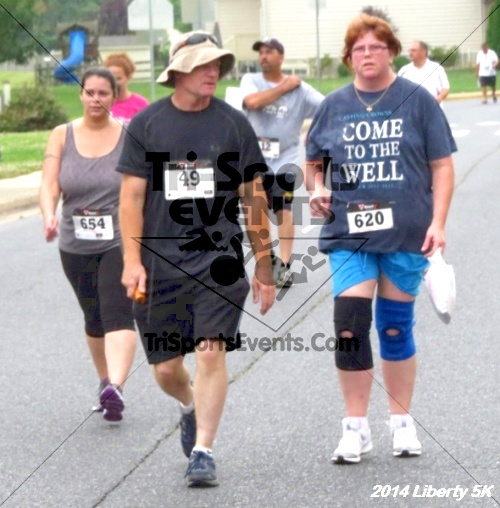Liberty 5K Run/Walk<br><br><br><br><a href='https://www.trisportsevents.com/pics/14_Liberty_5K_208.JPG' download='14_Liberty_5K_208.JPG'>Click here to download.</a><Br><a href='http://www.facebook.com/sharer.php?u=http:%2F%2Fwww.trisportsevents.com%2Fpics%2F14_Liberty_5K_208.JPG&t=Liberty 5K Run/Walk' target='_blank'><img src='images/fb_share.png' width='100'></a>