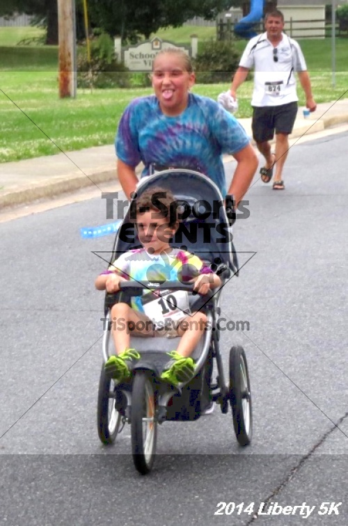 Liberty 5K Run/Walk<br><br><br><br><a href='https://www.trisportsevents.com/pics/14_Liberty_5K_211.JPG' download='14_Liberty_5K_211.JPG'>Click here to download.</a><Br><a href='http://www.facebook.com/sharer.php?u=http:%2F%2Fwww.trisportsevents.com%2Fpics%2F14_Liberty_5K_211.JPG&t=Liberty 5K Run/Walk' target='_blank'><img src='images/fb_share.png' width='100'></a>