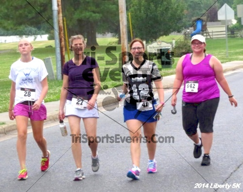Liberty 5K Run/Walk<br><br><br><br><a href='https://www.trisportsevents.com/pics/14_Liberty_5K_213.JPG' download='14_Liberty_5K_213.JPG'>Click here to download.</a><Br><a href='http://www.facebook.com/sharer.php?u=http:%2F%2Fwww.trisportsevents.com%2Fpics%2F14_Liberty_5K_213.JPG&t=Liberty 5K Run/Walk' target='_blank'><img src='images/fb_share.png' width='100'></a>