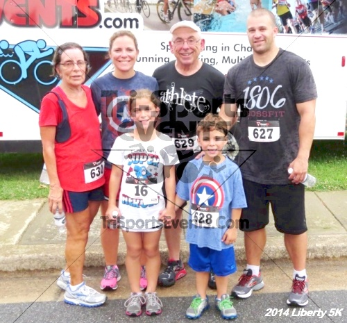 Liberty 5K Run/Walk<br><br><br><br><a href='https://www.trisportsevents.com/pics/14_Liberty_5K_215.JPG' download='14_Liberty_5K_215.JPG'>Click here to download.</a><Br><a href='http://www.facebook.com/sharer.php?u=http:%2F%2Fwww.trisportsevents.com%2Fpics%2F14_Liberty_5K_215.JPG&t=Liberty 5K Run/Walk' target='_blank'><img src='images/fb_share.png' width='100'></a>