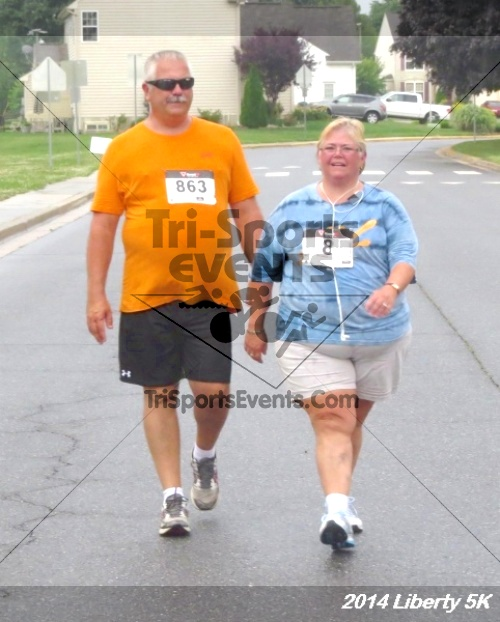 Liberty 5K Run/Walk<br><br><br><br><a href='https://www.trisportsevents.com/pics/14_Liberty_5K_218.JPG' download='14_Liberty_5K_218.JPG'>Click here to download.</a><Br><a href='http://www.facebook.com/sharer.php?u=http:%2F%2Fwww.trisportsevents.com%2Fpics%2F14_Liberty_5K_218.JPG&t=Liberty 5K Run/Walk' target='_blank'><img src='images/fb_share.png' width='100'></a>