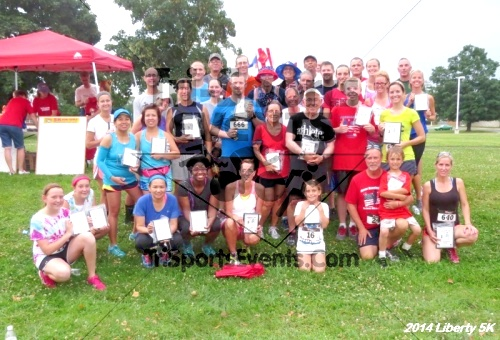 Liberty 5K Run/Walk<br><br><br><br><a href='https://www.trisportsevents.com/pics/14_Liberty_5K_221.JPG' download='14_Liberty_5K_221.JPG'>Click here to download.</a><Br><a href='http://www.facebook.com/sharer.php?u=http:%2F%2Fwww.trisportsevents.com%2Fpics%2F14_Liberty_5K_221.JPG&t=Liberty 5K Run/Walk' target='_blank'><img src='images/fb_share.png' width='100'></a>