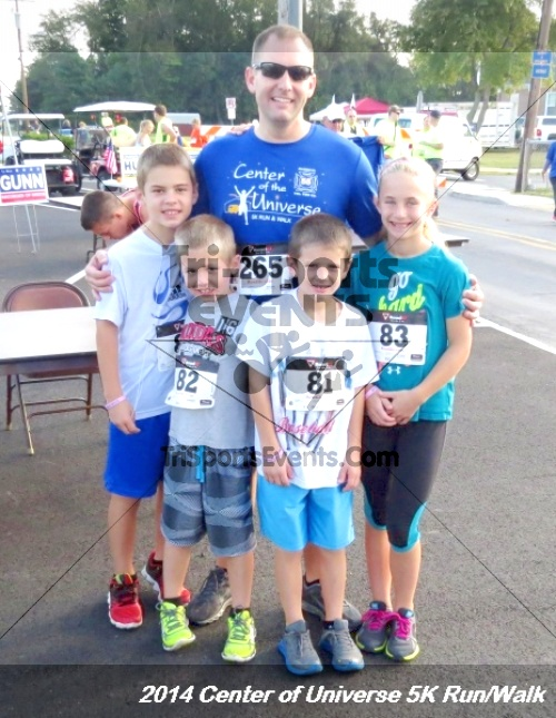 Center of the Universe 5K Run/Walk<br><br><br><br><a href='https://www.trisportsevents.com/pics/14_Magnolia_5K_006.JPG' download='14_Magnolia_5K_006.JPG'>Click here to download.</a><Br><a href='http://www.facebook.com/sharer.php?u=http:%2F%2Fwww.trisportsevents.com%2Fpics%2F14_Magnolia_5K_006.JPG&t=Center of the Universe 5K Run/Walk' target='_blank'><img src='images/fb_share.png' width='100'></a>