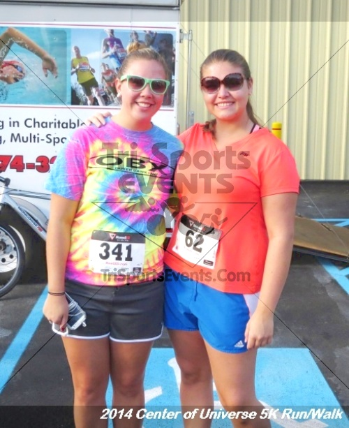 Center of the Universe 5K Run/Walk<br><br><br><br><a href='https://www.trisportsevents.com/pics/14_Magnolia_5K_009.JPG' download='14_Magnolia_5K_009.JPG'>Click here to download.</a><Br><a href='http://www.facebook.com/sharer.php?u=http:%2F%2Fwww.trisportsevents.com%2Fpics%2F14_Magnolia_5K_009.JPG&t=Center of the Universe 5K Run/Walk' target='_blank'><img src='images/fb_share.png' width='100'></a>