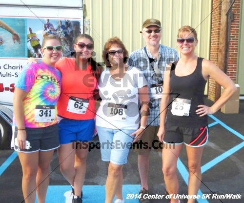 Center of the Universe 5K Run/Walk<br><br><br><br><a href='http://www.trisportsevents.com/pics/14_Magnolia_5K_010.JPG' download='14_Magnolia_5K_010.JPG'>Click here to download.</a><Br><a href='http://www.facebook.com/sharer.php?u=http:%2F%2Fwww.trisportsevents.com%2Fpics%2F14_Magnolia_5K_010.JPG&t=Center of the Universe 5K Run/Walk' target='_blank'><img src='images/fb_share.png' width='100'></a>