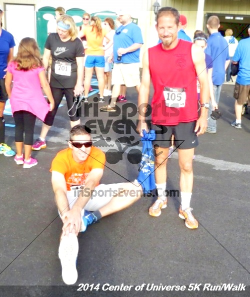 Center of the Universe 5K Run/Walk<br><br><br><br><a href='http://www.trisportsevents.com/pics/14_Magnolia_5K_014.JPG' download='14_Magnolia_5K_014.JPG'>Click here to download.</a><Br><a href='http://www.facebook.com/sharer.php?u=http:%2F%2Fwww.trisportsevents.com%2Fpics%2F14_Magnolia_5K_014.JPG&t=Center of the Universe 5K Run/Walk' target='_blank'><img src='images/fb_share.png' width='100'></a>