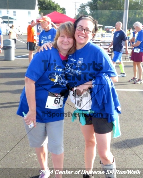 Center of the Universe 5K Run/Walk<br><br><br><br><a href='https://www.trisportsevents.com/pics/14_Magnolia_5K_015.JPG' download='14_Magnolia_5K_015.JPG'>Click here to download.</a><Br><a href='http://www.facebook.com/sharer.php?u=http:%2F%2Fwww.trisportsevents.com%2Fpics%2F14_Magnolia_5K_015.JPG&t=Center of the Universe 5K Run/Walk' target='_blank'><img src='images/fb_share.png' width='100'></a>