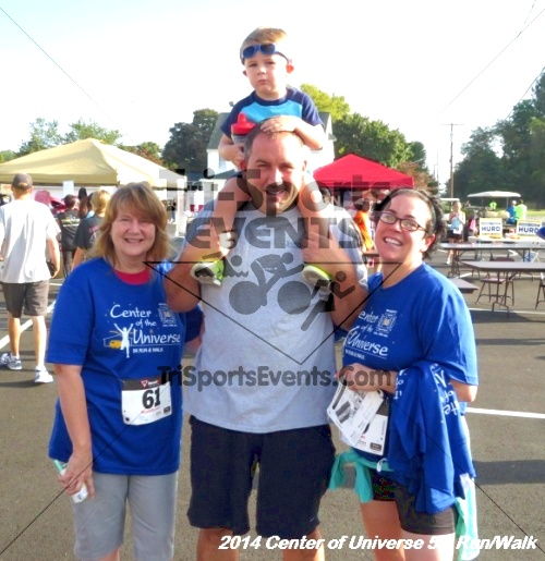Center of the Universe 5K Run/Walk<br><br><br><br><a href='http://www.trisportsevents.com/pics/14_Magnolia_5K_018.JPG' download='14_Magnolia_5K_018.JPG'>Click here to download.</a><Br><a href='http://www.facebook.com/sharer.php?u=http:%2F%2Fwww.trisportsevents.com%2Fpics%2F14_Magnolia_5K_018.JPG&t=Center of the Universe 5K Run/Walk' target='_blank'><img src='images/fb_share.png' width='100'></a>